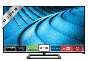 Vizio 55 inch 4k UHD Smart TV for Sale in Arcadia, CA
