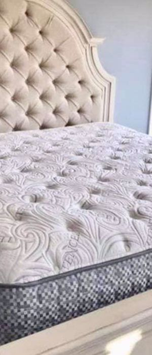 Queen/ Full Mattresses Brand New 50-80%off big Retail!! Inventory sells fast!! for Sale in Fort Myers, FL