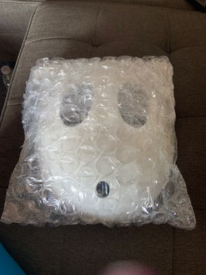 Shy Guy Mask Cosplay for Sale in Miami, FL