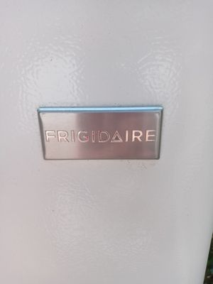 Frigidaire for Sale in Tampa, FL
