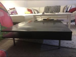 Ikea coffee table for Sale in Quincy, MA