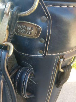 Bulk Golf bag and clubs! $60 bucks for Sale in Grosse Pointe, MI