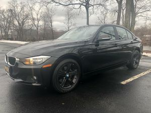 2013 BMW 3-Series for Sale in Everett, MA