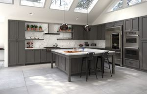 Kitchen Cabinet & Remodeling for Sale in Mount Prospect, IL