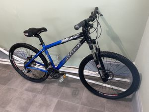 Men's cannondale bike for Sale in Methuen, MA