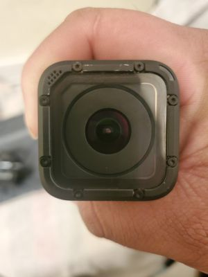 Gopro session 4 for Sale in San Rafael, CA