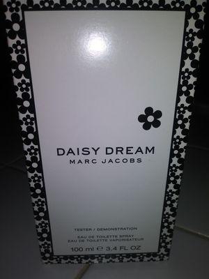 Womens perfume for Sale in Marietta, GA