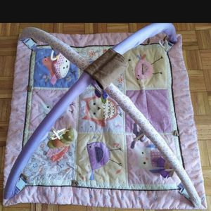 Baby Play Mat for Sale in Arlington, VA