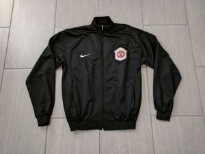 Nike Manchester United adult large Like new condition $40 Firm for Sale in Duluth, GA