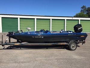 Astro tx-1523-jr Mercury 115 outboard for Sale in Houston, TX