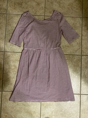 Girls Dresses for Sale in Baldwin Park, CA