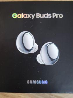 Brand New) Galaxy Buds Pro for Sale in San Marino,  CA