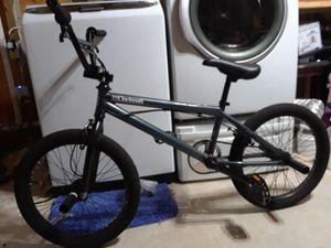 Dk Cincinnati bmx bike for Sale in Nottingham, MD
