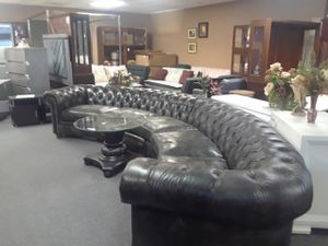 Sofa Set Holiday Sale for Sale in Chapin, SC