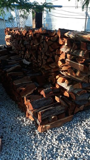 Fire wood and cooking wood for Sale in Las Vegas, NV
