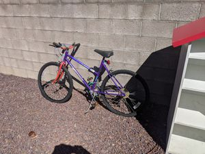Girls bike for Sale in Show Low, AZ