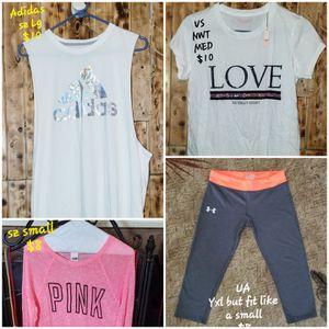 Women's clothing for Sale in Kilgore, TX