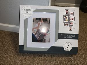 New picture frames for Sale in Modesto, CA