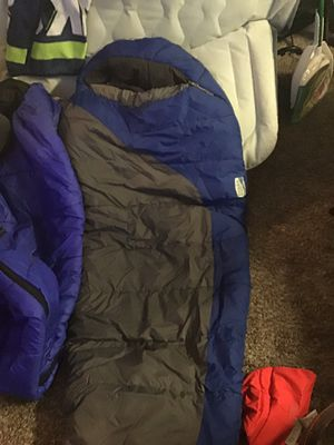 Sleeping Bags Polar pod for Sale in Seattle, WA