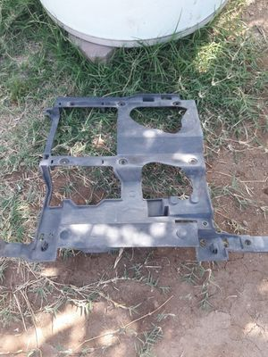 Suburban / Silverado headlight bracket for Sale in Phoenix, AZ