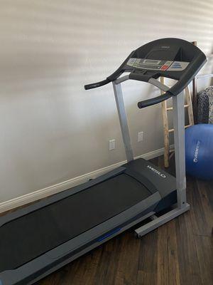 Treadmill for Sale in Alpine, CA