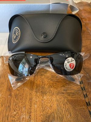 Rayban sunglasses for Sale in NV, US