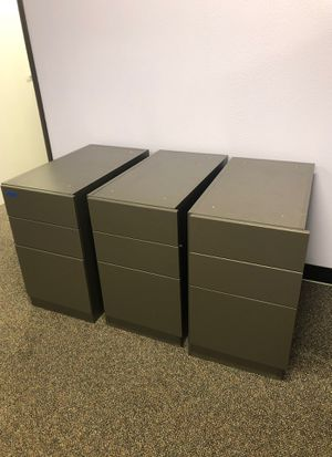 New And Used Filing Cabinets For Sale In San Diego Ca