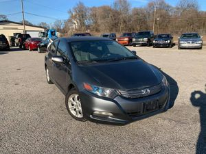 Honda Insight LX hatchback 4D for Sale in South Bend, IN