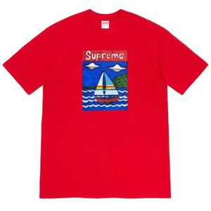 Supreme Boat Tee M Brand New Unopened for Sale in Portland, OR