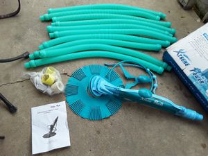 Vaccum pool for Sale in Chandler, AZ