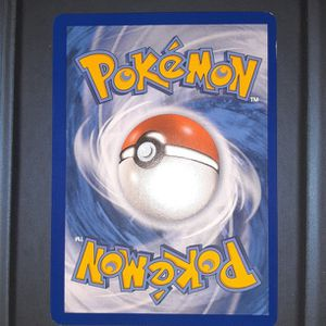 Pokemon MegaSableye & Tyraintar GX for Sale in Santa Maria, CA