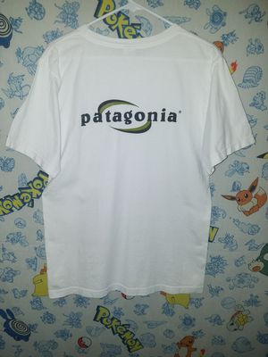 Patagonia Beneficial Organic T Shirt for Sale in Gilbert, AZ