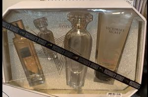 Victoria Secret Heavenly set for Sale in Paramount, CA