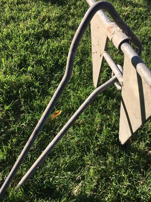 Boat anchor for Sale in Lemoore, CA