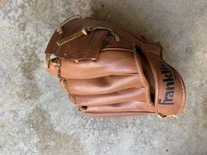 Franklin Baseball glove for Sale in West Palm Beach, FL