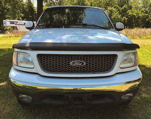 ✅I sell urgently O2 Ford F-15O XLT $8OO for Sale in Seattle, WA