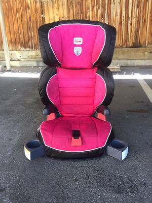 BRITAX CAR SEAT (Cheap)!! for Sale in San Jose, CA