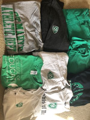 St Marys uniformes free free free for Sale in Phoenix, AZ