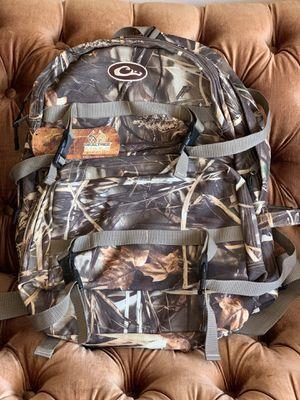 Drake backpack for Sale in Bellefonte, PA