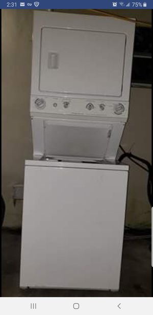 Applaince Whirlpool 27 for Sale in Hollywood, FL