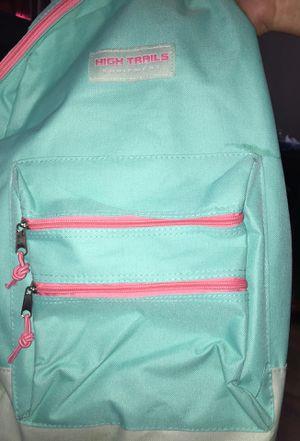 High trills Girls Backpack & High Sierra Girls Backpack for Sale in Dearborn, MI