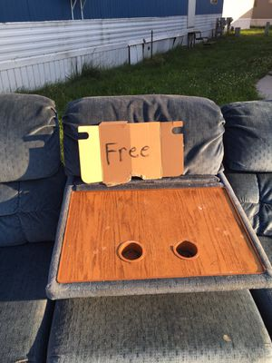 Free couch for Sale in Grand Rapids, MI
