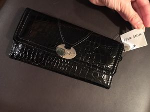 Nine West wallet for Sale in Houston, TX