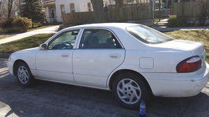 Mazda 626 lx 2000 for Sale in Salt Lake City, UT