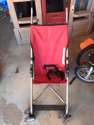 Umbrella Stroller for Sale in Northford, CT