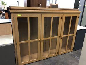 Hutch for Sale in Richmond, CA