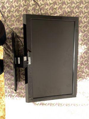 18 inch Monitor / TV HDMI for Sale in Sunrise, FL