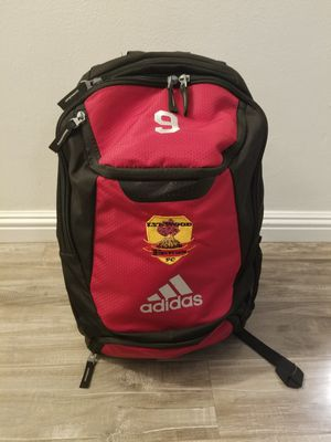 Soccer Backpack for Sale in Compton, CA