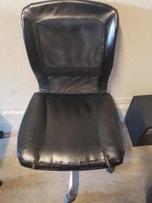 Office desk chair for Sale in Tempe, AZ