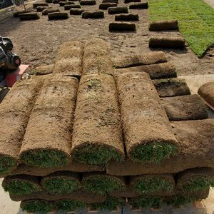 WE RENEW YOUR LAWN for Sale in Santa Fe Springs, CA